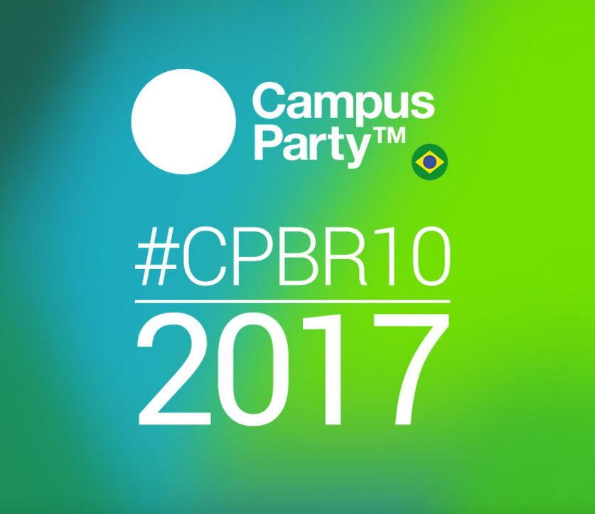 CAMPUS_PARTY_2017