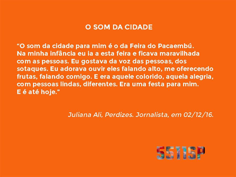 SOM_DA_CIDADE_1_JULIANA_ALI