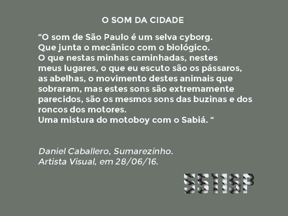 SOM_DA_CIDADE_2_DANIEL_CABALLERO