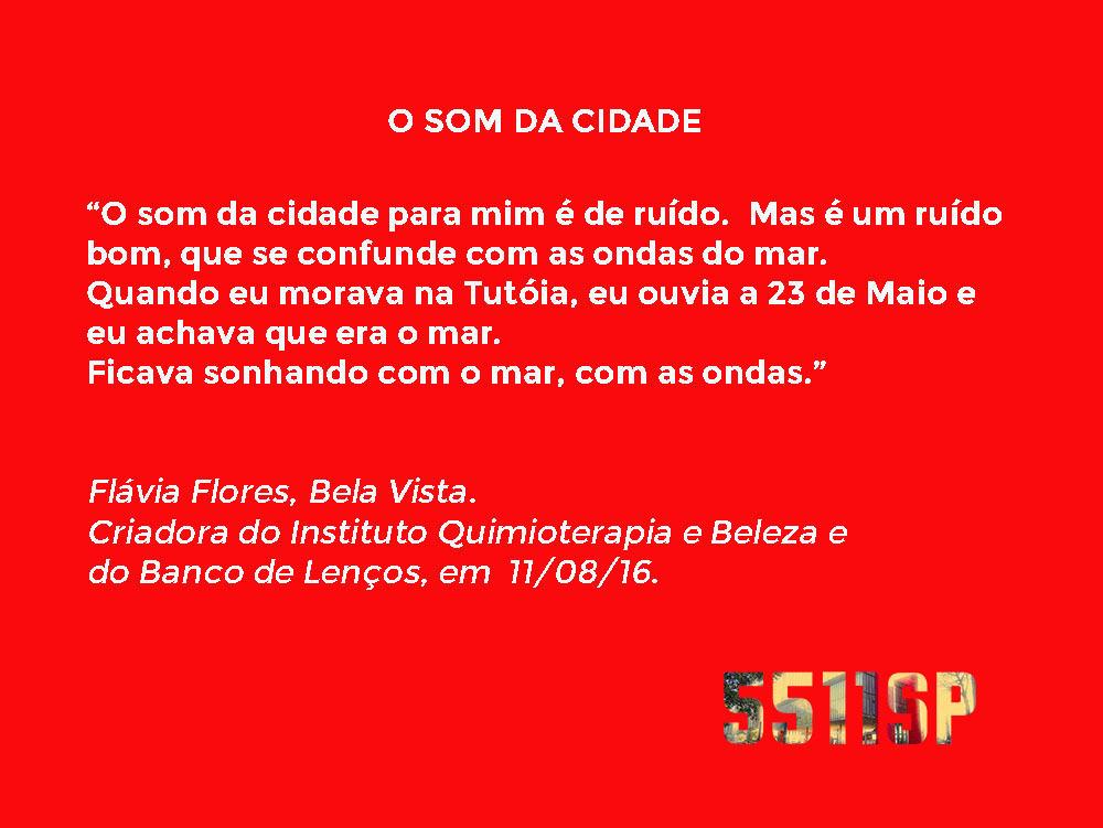 SOM_DA_CIDADE_3_FLAVIA_FLORES