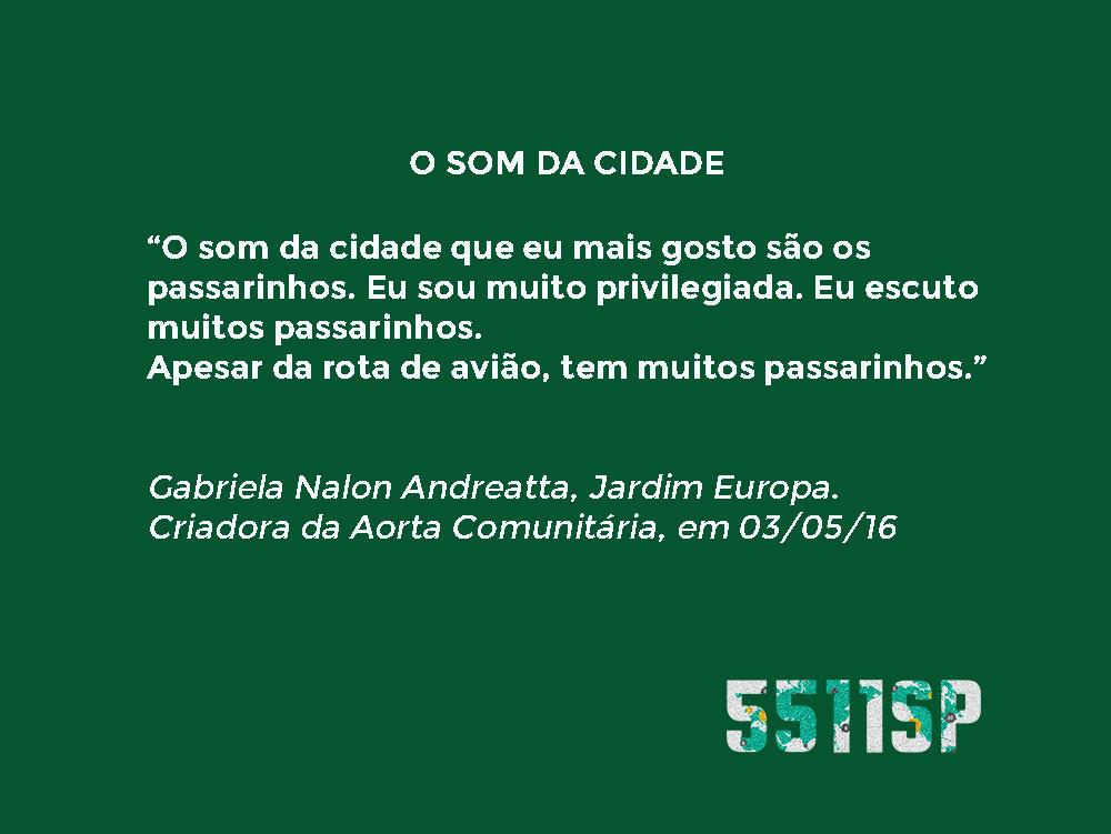 SOM_DA_CIDADE_4_GABRIELA_ANDREATTA
